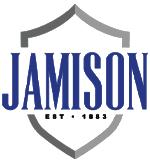 Jamison_Logo