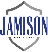 jamison_logo_188x204